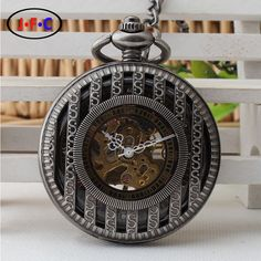 2017 new Mechanical watch Tuba Rome scale Watch Clothing for men and women All-match Accessories chain table
