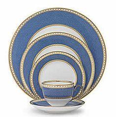 expensive Dinnerware Sets | Bone China Dinnerware and Fine China Dinnerware