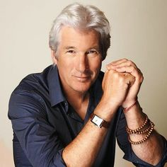 Kid friendly healthy recipes for picky eaters 2017 free episodes Richard Gere, Pennsylvania, Os Goonies, An Officer And A Gentleman, Why I Love Him, Silver Foxes, Men With Grey Hair, Sharp Dressed Man, Live In The Now