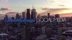 Social Media Marketing - Double Deuce Social Media