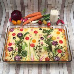 Food Platters, Food Dishes, Food Decoration, Creative Food, Food Design, Diy Food, Food Art, Food Videos, Food And Drink