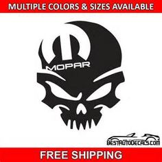 Funny Mopar Signs - - Yahoo Image Search Results