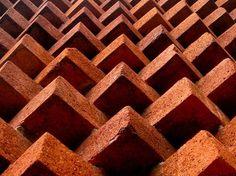 #Archilovers_bricks - 2014 - . Archilovers