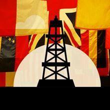 Where Oilfields Are Still Booming - Oilpro.com