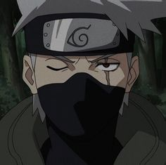 image Naruto And Sasuke, Naruto Uzumaki, Anime Naruto, Manga Anime, Kakashi Sensei, Sarada Uchiha, Naruto Art, Naruto Boys, Gaara