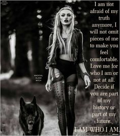 Wisdom Quotes, True Quotes, Great Quotes, Inspirational Quotes, Karma, Witchcraft Spell Books, Warrior Quotes, Strong Women Quotes, Healing Quotes