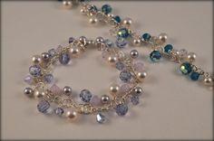 Wedding Jewelry Wedding Jewelry Photos on WeddingWire