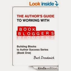 Writer's Corner: The Guide That Authors Need to Follow