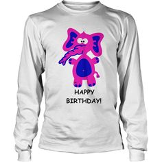 Pink Elephant Sweater and Longshirt Comic #gift #ideas #Popular #Everything #Videos #Shop #Animals #pets #Architecture #Art #Cars #motorcycles #Celebrities #DIY #crafts #Design #Education #Entertainment #Food #drink #Gardening #Geek #Hair #beauty #Health #fitness #History #Holidays #events #Home decor #Humor #Illustrations #posters #Kids #parenting #Men #Outdoors #Photography #Products #Quotes #Science #nature #Sports #Tattoos #Technology #Travel #Weddings #Women