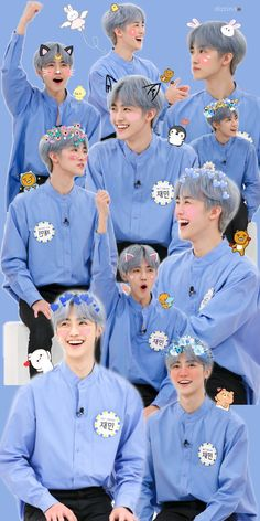 Nct 127, Ntc Dream, Nct Dream Jaemin, Nct Life, Korea Boy, Na Jaemin, Jung Jaehyun, Jaehyun Nct, Kpop Aesthetic