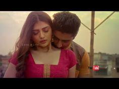 New Album Song, Album Songs, Romantic Couples, Cute Couples, Old Song Download, Download Video, Love Status Whatsapp, Status Hindi, Beautiful Love Status
