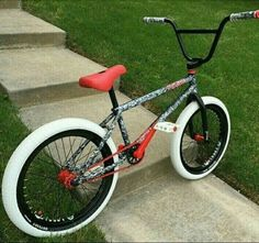 Mongoose Index 20 Freestyle Bike Silver - Bmx Bikes - Ideas of Bmx Bikes - Bmx Bmx Bikes Ideas of Bmx Bikes Bmx Bmx Bike Parts, Bmx Bicycle, Mountain Bike Shoes, Mountain Biking, Bmx 20, Vintage Bmx Bikes, Best Bmx, Bmx Street, E Skate