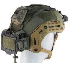 Airsoft hub is a social network that connects people with a passion for airsoft. Talk about the latest airsoft guns, tactical gear or simply share with others on this network Tactical Wall, Tactical Helmet, Airsoft Helmet, Military Gear, Military Equipment, Womens Motorcycle Helmets, Motorcycle Girls, Helmet Covers, Tac Gear