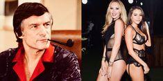 Drogas, prostitución y una videoteca sexual de famosos: un ex empleado reveló los secretos más oscuros de la Mansión Playboy