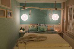 Eigen Huis en Tuin | Praxis. Maak je eigen lamp voor in de slaapkamer boven je bed