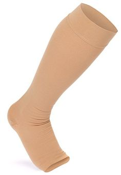 MadeMother Maternity Compression Stockings Premium Medical Grade Support Socks Provide Guaranteed Pain Relief And Comfort For Pregnancy Prevents Pain Swelling Varicose Veins Edema And DVT ** You can find more details by visiting the image link. (Note:Amazon affiliate link)