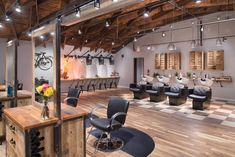 top hair salon St. Louis MO