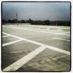 Statigram – Instagram webviewer Synchroonkijken dag 5 Leegte