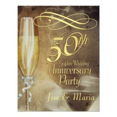 >>>Hello          50th Anniversary Party - RSVP Reply Cards Custom Invite           50th Anniversary Party - RSVP Reply Cards Custom Invite today price drop and special promotion. Get The best buyReview          50th Anniversary Party - RSVP Reply Cards Custom Invite Online Secure Check out...Cleck See More >>> http://www.zazzle.com/50th_anniversary_party_rsvp_reply_cards_invitation-161854103067886538?rf=238627982471231924&zbar=1&tc=terrest