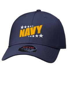 e6307dab269 USS Dwight D. Eisenhower Embroidered
