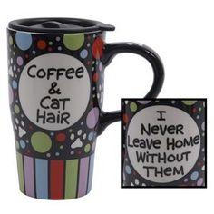 joyous unique coffee mug. erba Tait  by Emilio Bergamin http www taitu eshop com Mugs Tazze Pinterest
