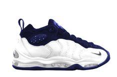 best loved 9637e 860d1 nike 90s basketball shoes - Google Search  nike 90s basketba