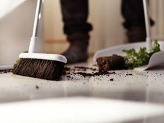 Kodin1, Elämäni koti, 4 vinkkiä ekologiseen siivoamiseen #elamanikoti (Kuva: Onnioon / Tuukka Koski)