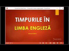 YouTube Teaching English, Books, Youtube, Libros, Book, Book Illustrations, Youtubers, Youtube Movies, Libri
