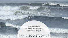Cadencia, ritmo, surf. - Costasurf.com todo el surf cada dia