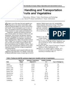 DrSebi-Natural Vegetation Cell Food | Leaf Vegetable | Salad | Free 30-day Trial | Scribd Leaf Vegetable, Vegetable Salad, Dr Sebi Herbs, Mexican Squash, Maple Syrup Grades, Original Banana, Poke Salad, Turnip Greens, Pure Maple Syrup