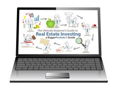 This thing is about as awesome as it gets -- a 30,000 word guide to real estate investing for beginners -- FREE.  Check it out and share it --- http://www.biggerpockets.com/ubg