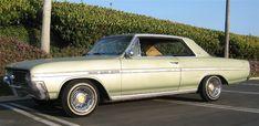 buick skylark 1964 - Google 検索 Buick Skylark, Antique Cars, Bmw, Classic, Vehicles, Google, Image, Vintage Cars, Derby
