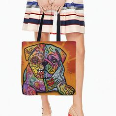 Howdie! :-) New stuff! @ TikiPup.com: IS THIS YOUR PUPP... Enjoy! http://tikipup.com/products/is-this-your-puppys-look-a-like-tote-bag-have-a-look?utm_campaign=social_autopilot&utm_source=pin&utm_medium=pin