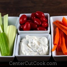 Classic Ranch Dip For a Vegan Alternative, substitute Vegan Mayo and Plain Coconut Milk Yogurt Homemade Ranch Dip, Homemade Ranch Dressing, Appetizer Dips, Appetizer Recipes, All You Need Is, Dip Recipes, Cooking Recipes, Veggie Cups, Yummy Food