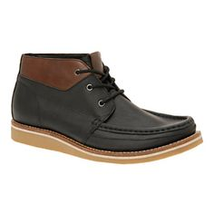 ALDO Feimster - Men Casual Shoes
