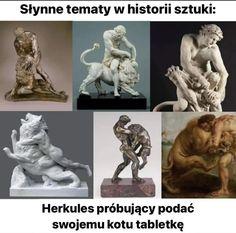 History Memes, Art History, Crazy Cat Lady, Crazy Cats, Funny Cats, Funny Jokes, Funny Animals, Cat Jokes, Hilarious