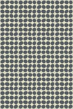 Bisazza Tile Patterns, Shape Patterns, Paola Navone, Tiles, Shapes, Flooring, Contemporary, Design, Home Decor