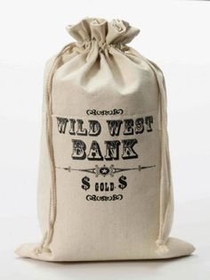Large Cowboy Money Bag Swag Wild West Western Bank Robber Fancy Dress Home & Leisure Online http://www.amazon.co.uk/dp/B005W03N7K/ref=cm_sw_r_pi_dp_dOXwvb1T5QB20