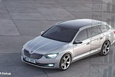 Skoda Superb Combi Photos and Specs. Photo: Superb Combi Skoda how mach and 23 perfect photos of Skoda Superb Combi Wagon Cars, Perfect Photo, Model Photos, Cars And Motorcycles, Specs, Automobile, Bmw, Vehicles, Models