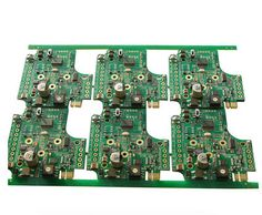 24 Best PCB assembly images in 2018 | Contract manufacturer, Circuit