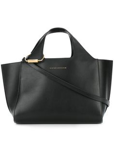 5d015b09f363  victoriabeckham  bags  leather  hand bags  tote