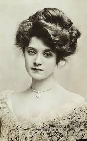 Image result for ladies in the 1900s