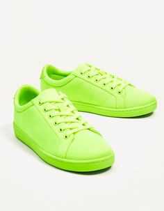 8a02cdabf1a 21 Envy-Inducing Statement Sneakers — All  100 or Less!