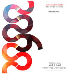 Adobe Creative Suite CS6 - Review Sessions