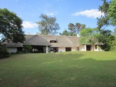 Kwazulu Natal, Lush Green, B & B, South Africa, Explore, House Styles, Exploring