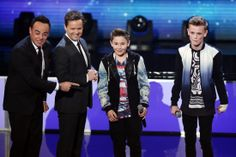 Bars and Melody 'thought they were going to die' during flight that crash-landed