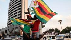 Zimbabwe in 10 numbers Latest News