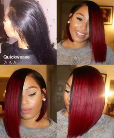 Beautiful @ladylavish_ - https://blackhairinformation.com/hairstyle-gallery/beautiful-ladylavish_/