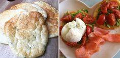 Cloud+Bread+-+Brot+ohne+Kohlenhydrate:+DER+geniale+Trend+für+alle+Low-carb-Fans