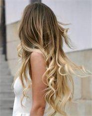 Cinderella Hair Extensions Of Denver - Home - Denver, CO